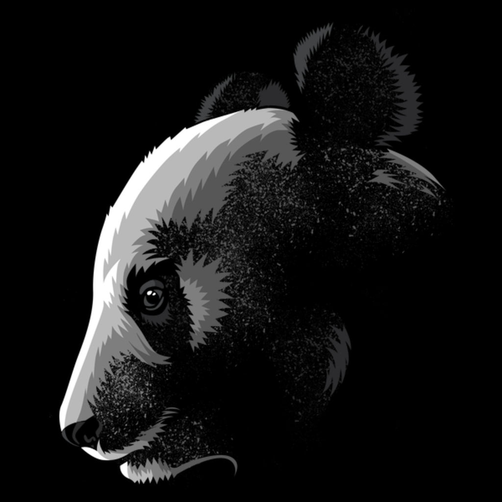 NeatoShop: Shadow Panda
