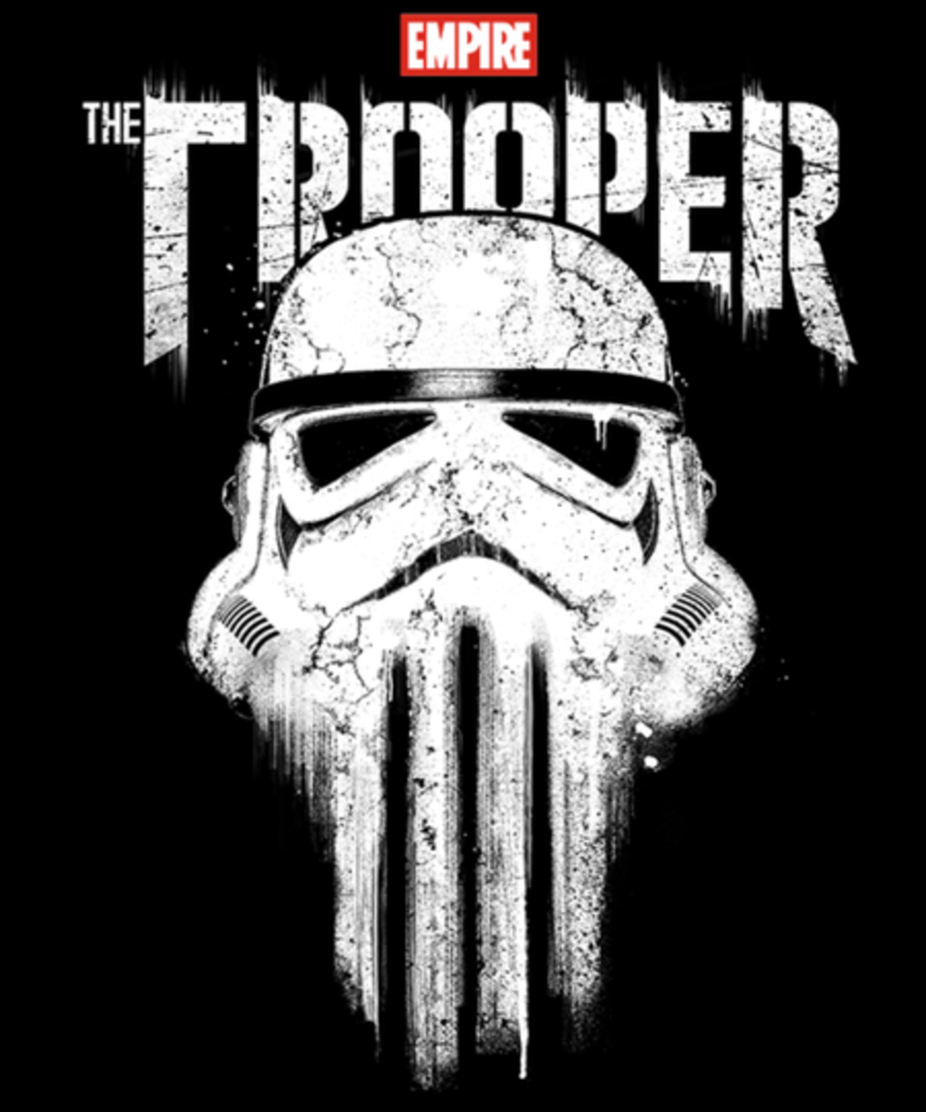 Qwertee: THE_TROOPER