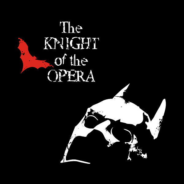 Unamee: Knight of the Opera