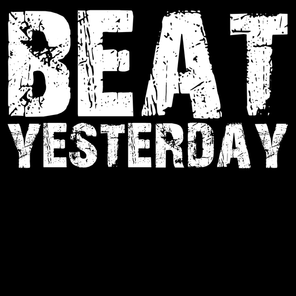 NeatoShop: Beat Yesterday