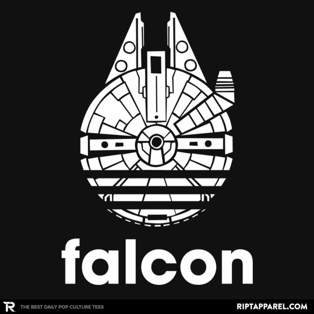 Ript: Falcon Classic