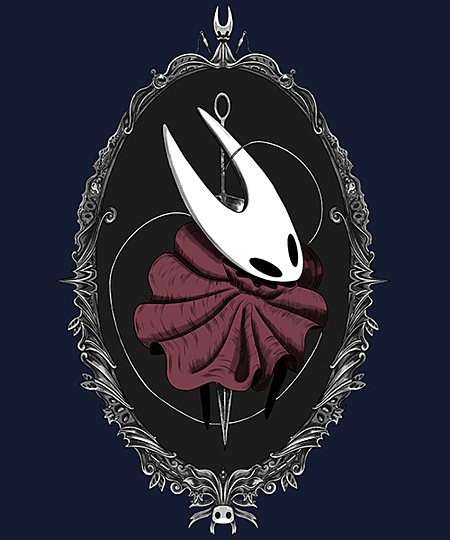 Qwertee: The Song