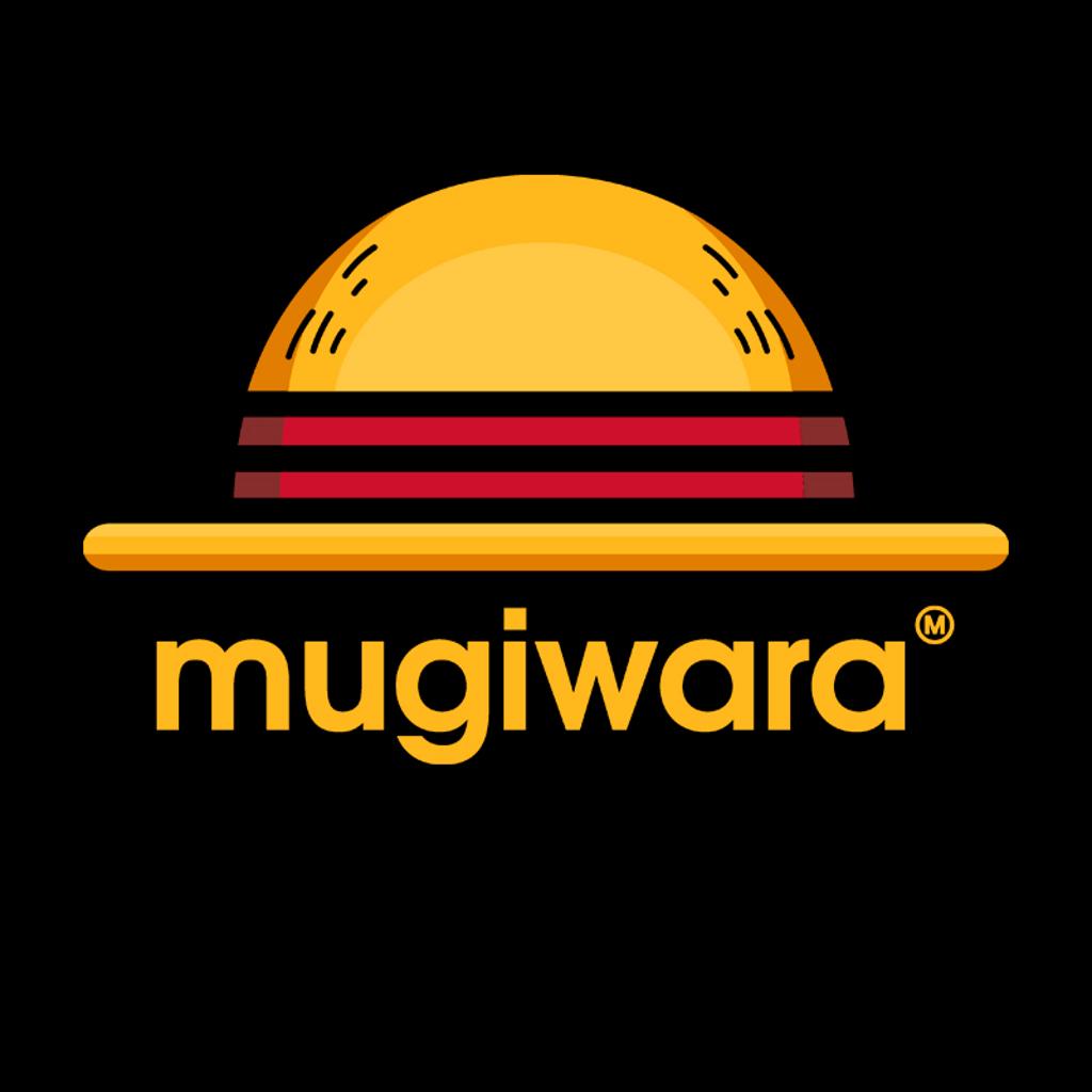Pampling: Mugidas
