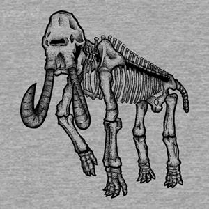Woot!: Bad to the Bone