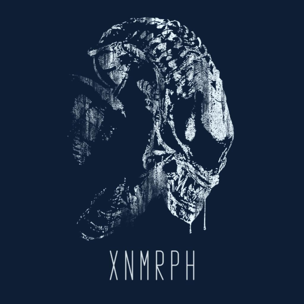 NeatoShop: XNMRPH