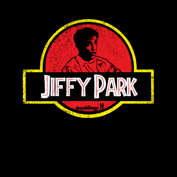 NeatoShop: Jiffy Park