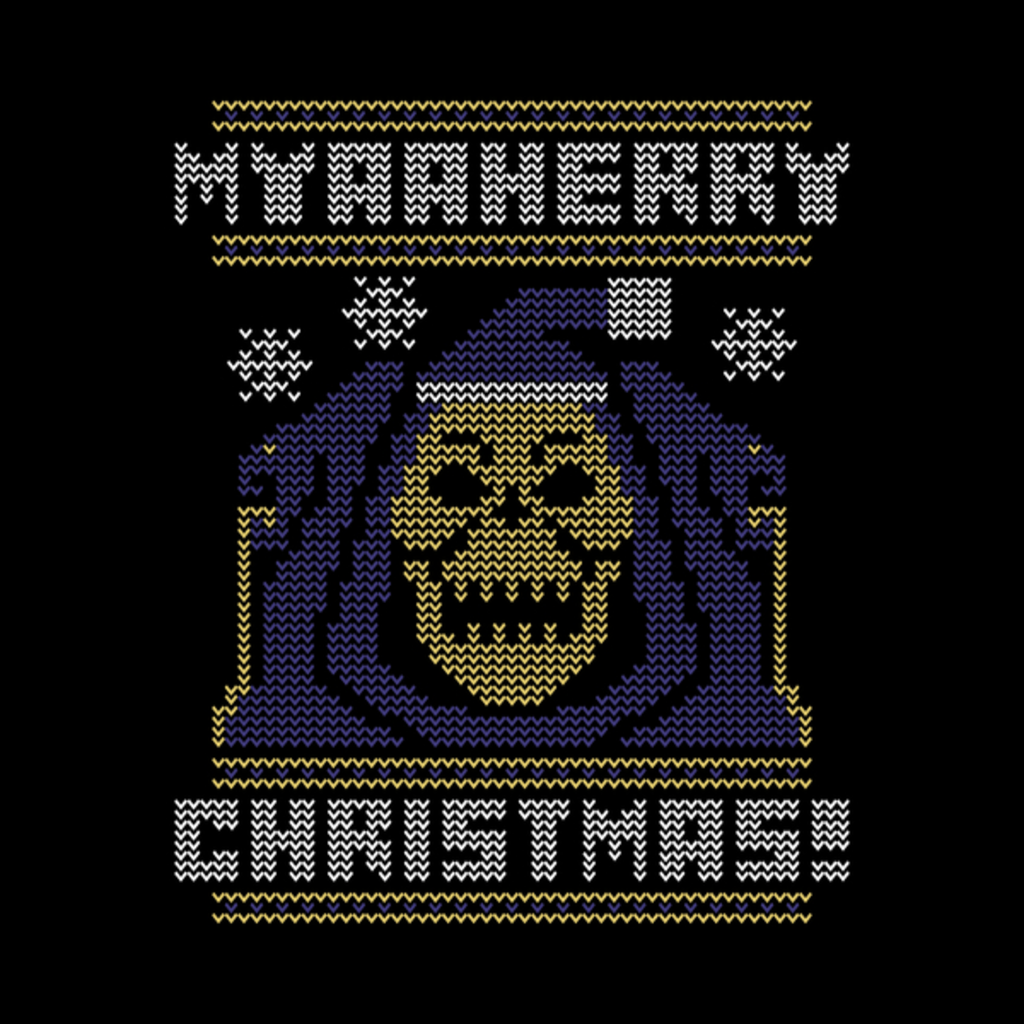 NeatoShop: Myaaheery Christmas