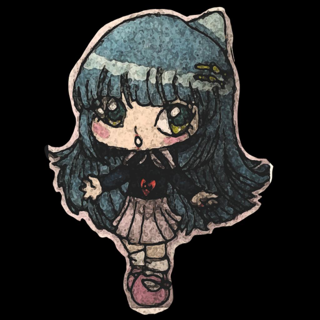 NeatoShop: Chibi 2