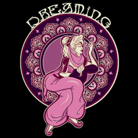 GraphicLab: Dreaming Of Jeannie - $11