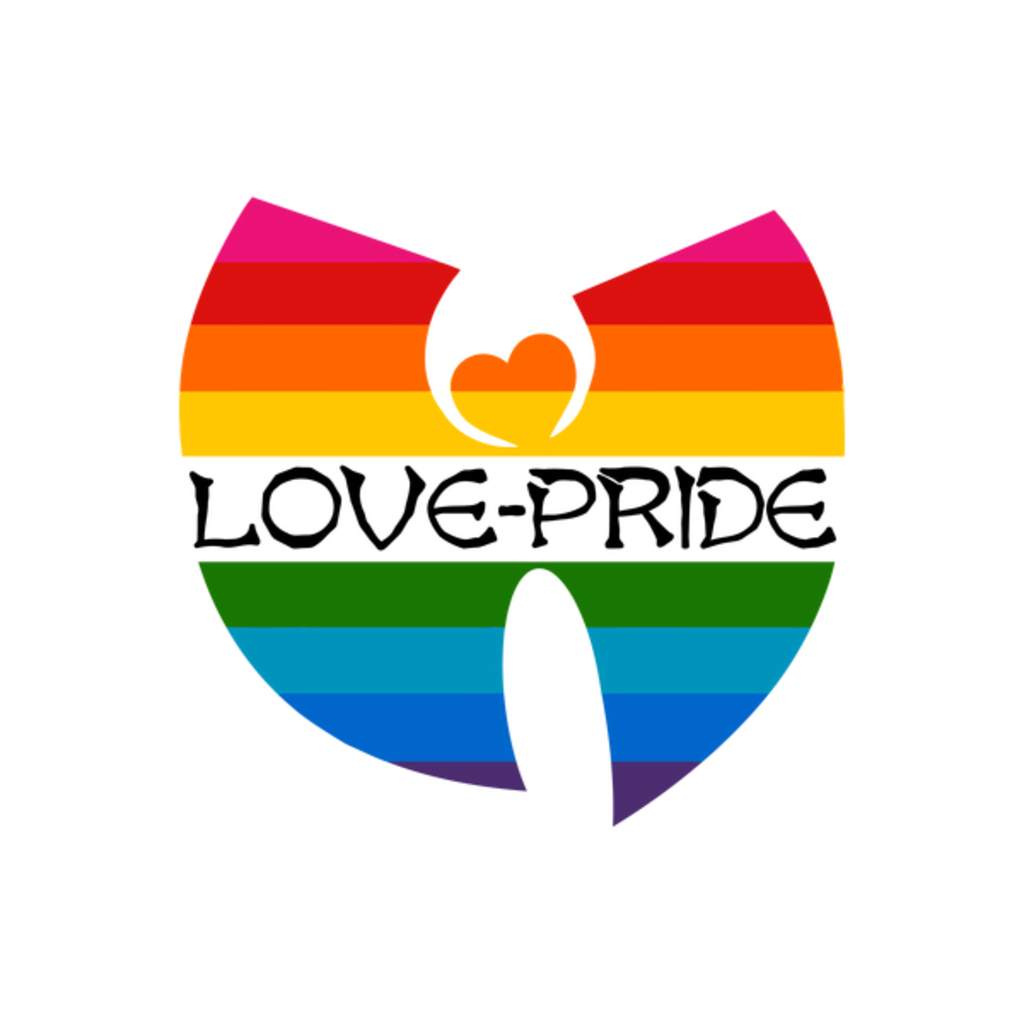 NeatoShop: Love-Pride