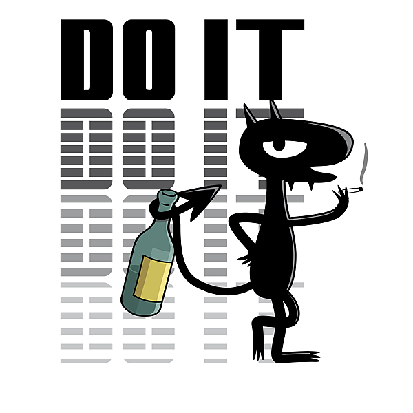 NeatoShop: Do it