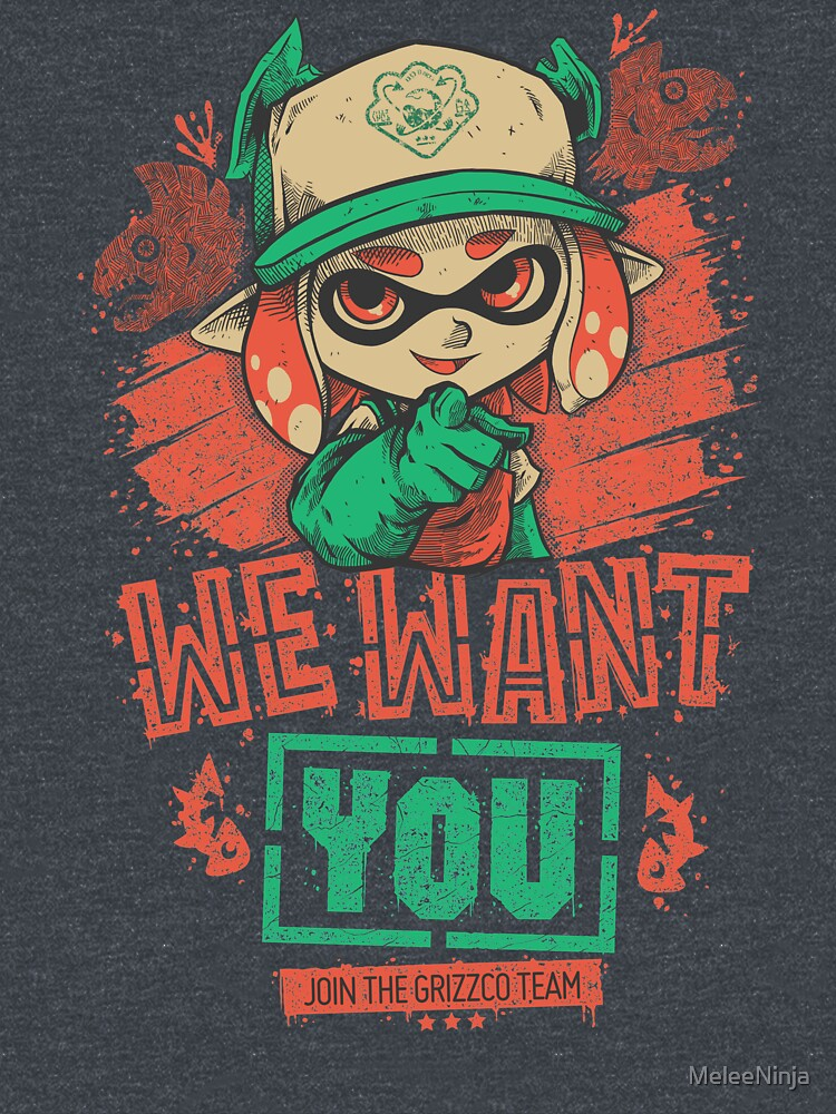 RedBubble: We Want You!