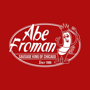 Five Finger Tees: Abe Froman T-Shirt
