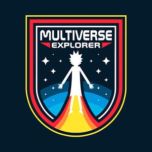 Pampling: Multiverse Explorer