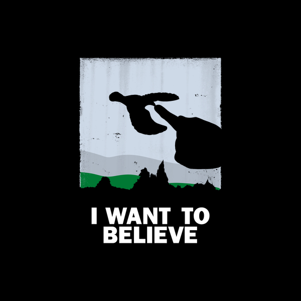 NeatoShop: I believe it