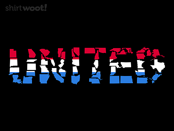 Woot!: United States