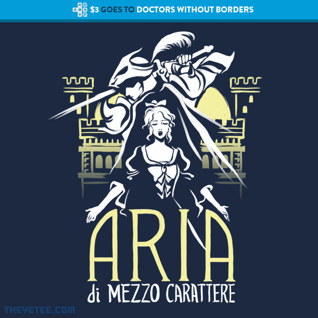 The Yetee: O My Hero
