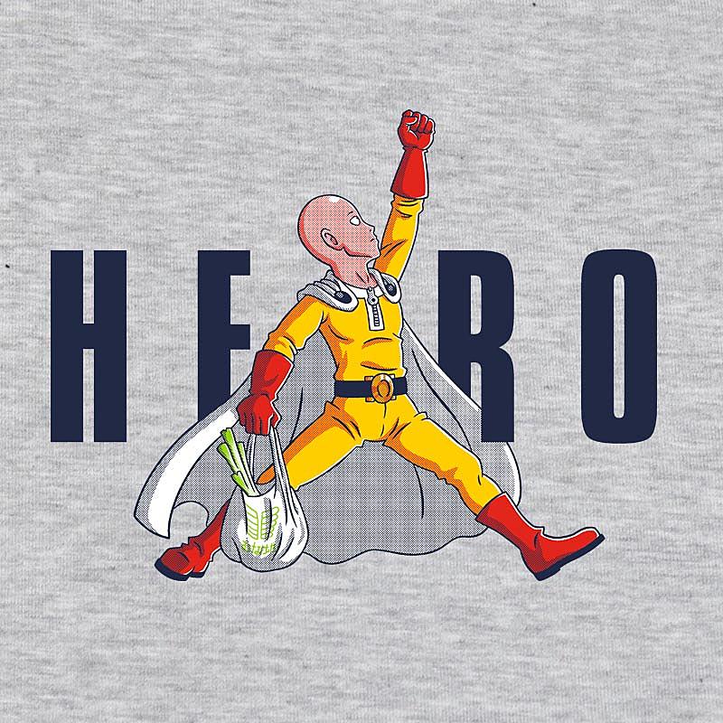 Pampling: Air Hero