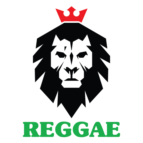 NeatoShop: Reggae Lion