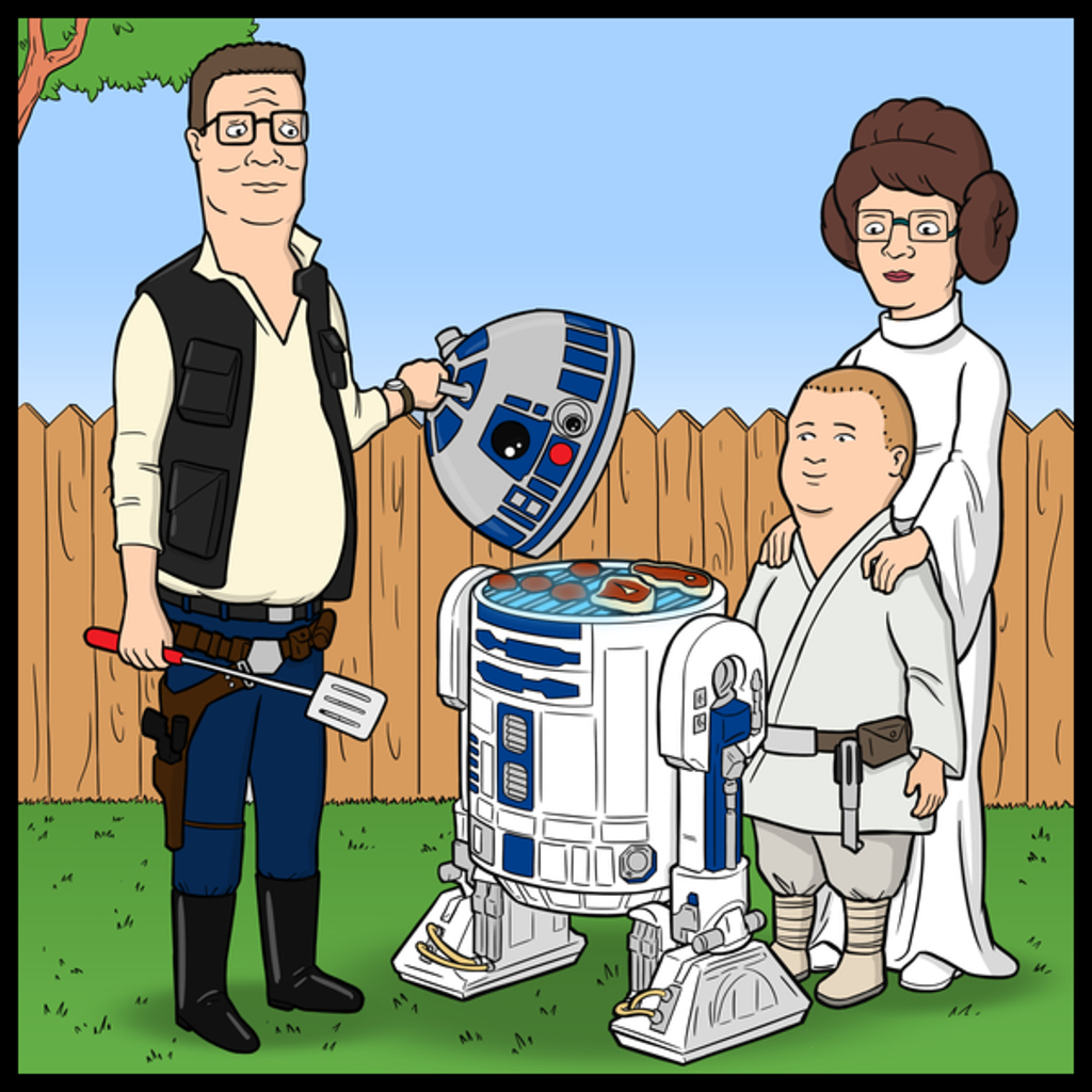 NeatoShop: R2 and R2 Accessories