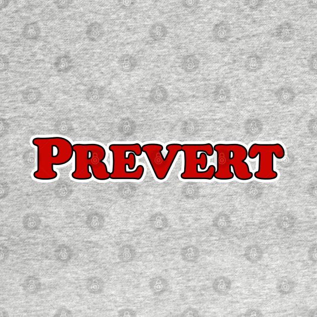 TeePublic: Prevert