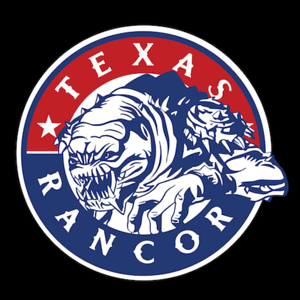 Shirt Battle: Texas Rancors