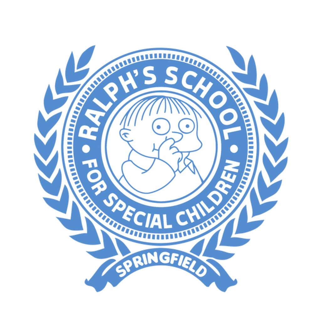 NeatoShop: School for Special Children