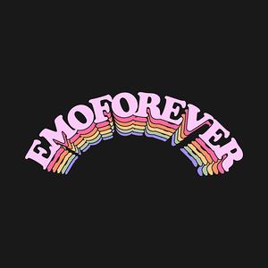TeePublic: EmoForever