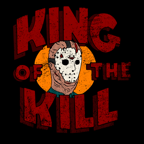 NeatoShop: King of the Kill