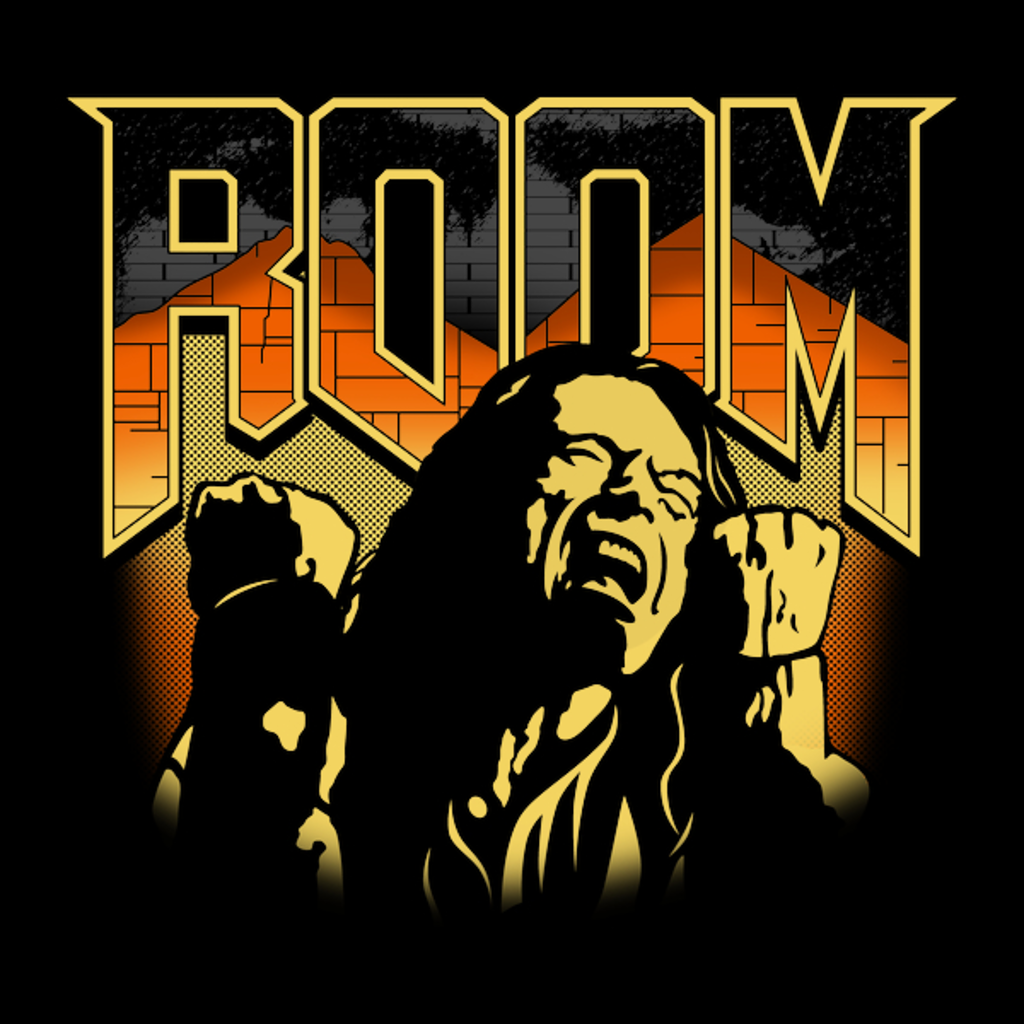 NeatoShop: Room