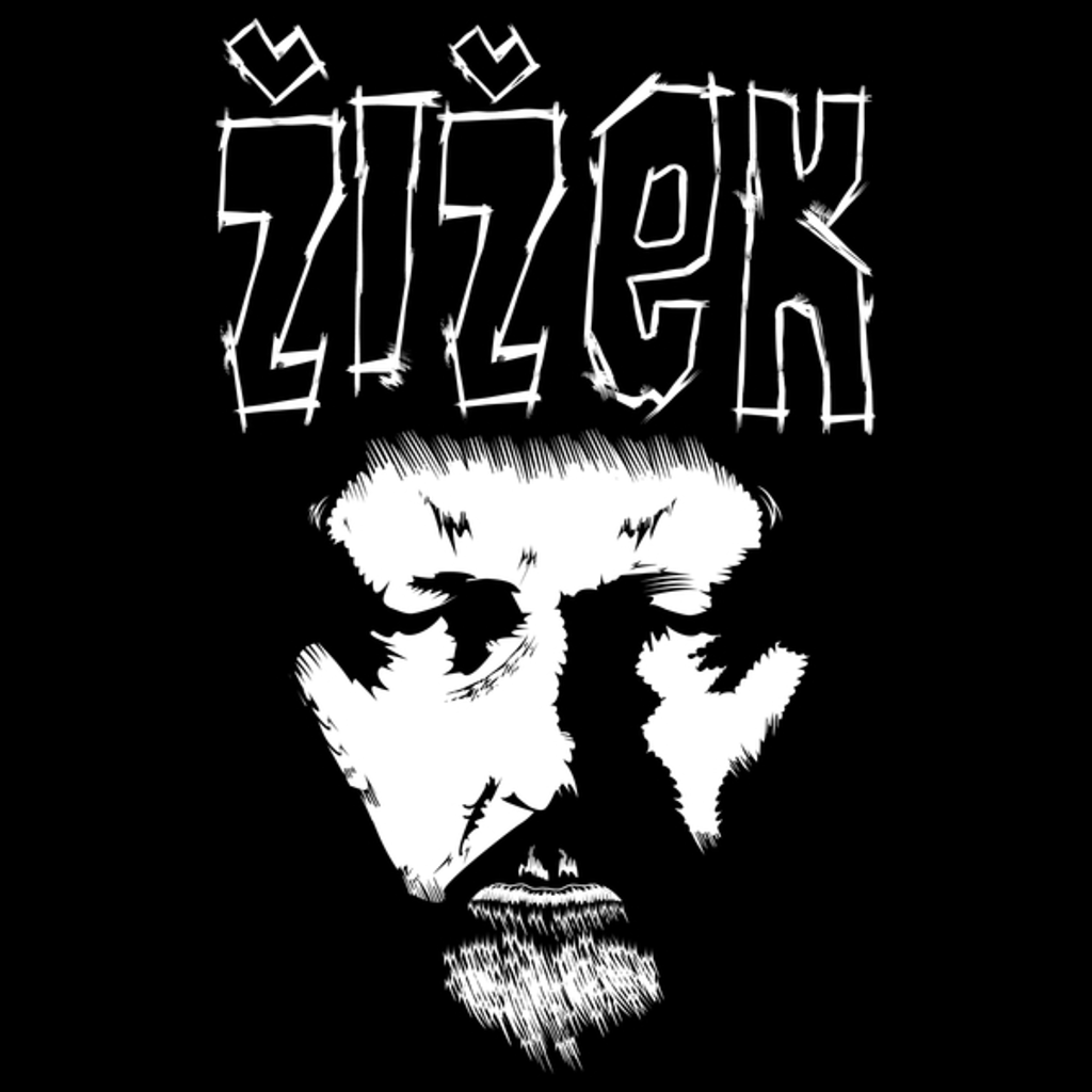 NeatoShop: Žižek