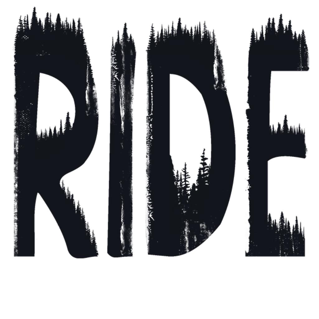 NeatoShop: Ride III