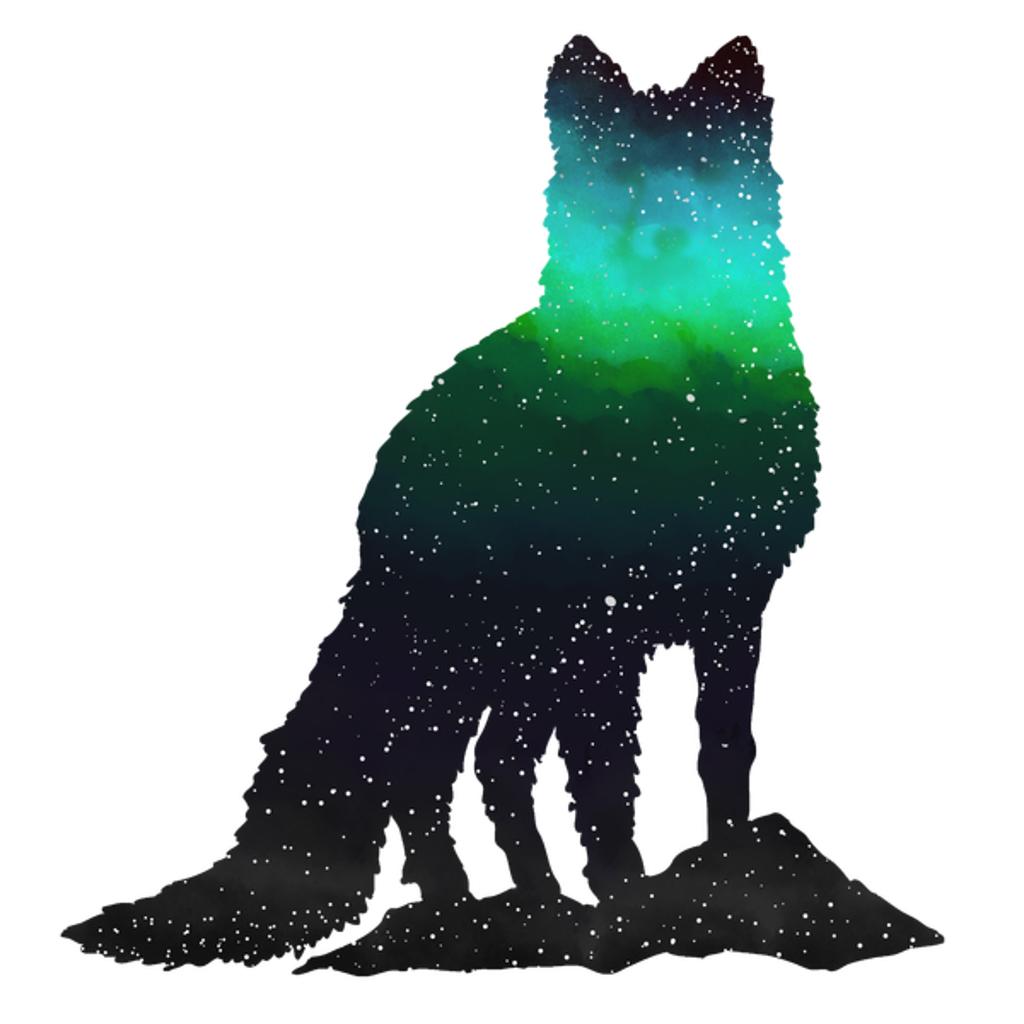 NeatoShop: Space Animals