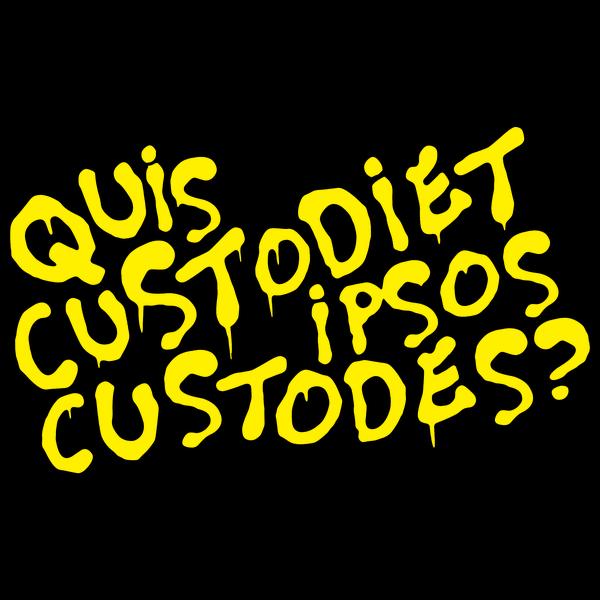 NeatoShop: Quis custodiet ipsos custodes?