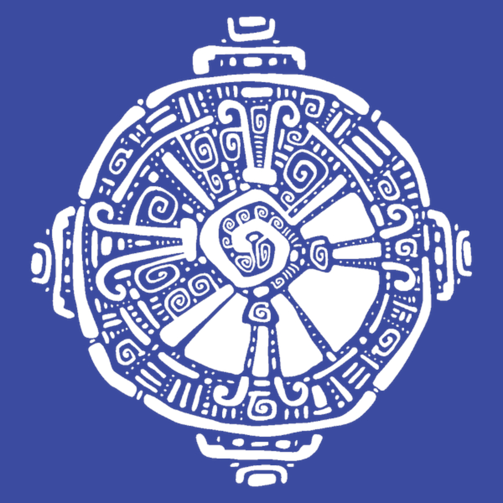 NeatoShop: HUNAB KU, GOD, MAYA, AZTEC, FEATHERED SERPENT, YUCATAN, KUKULKAN, QUETZALCOATL