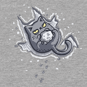 Woot!: Snow Devil
