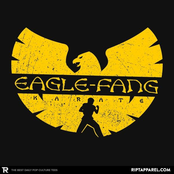 Ript: Eagle-Fang Clan