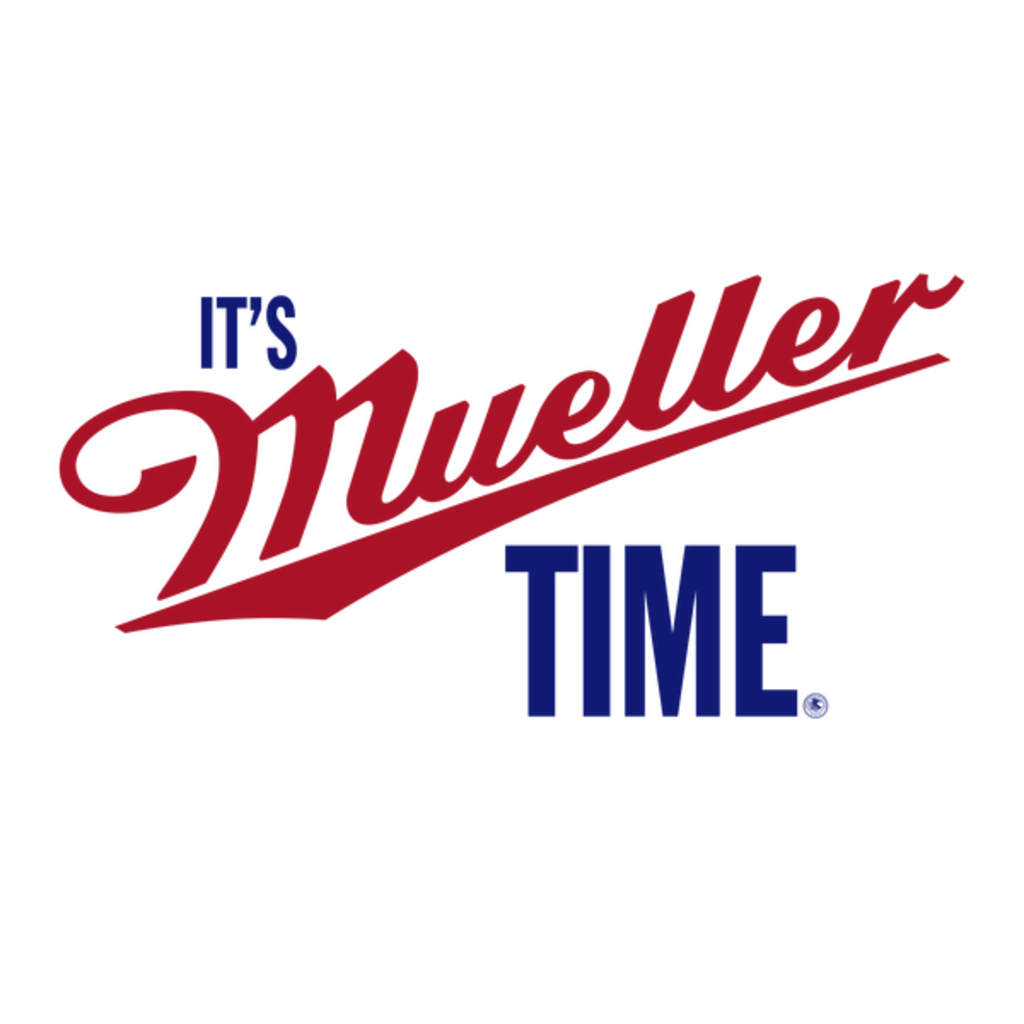 NeatoShop: Mueller Time