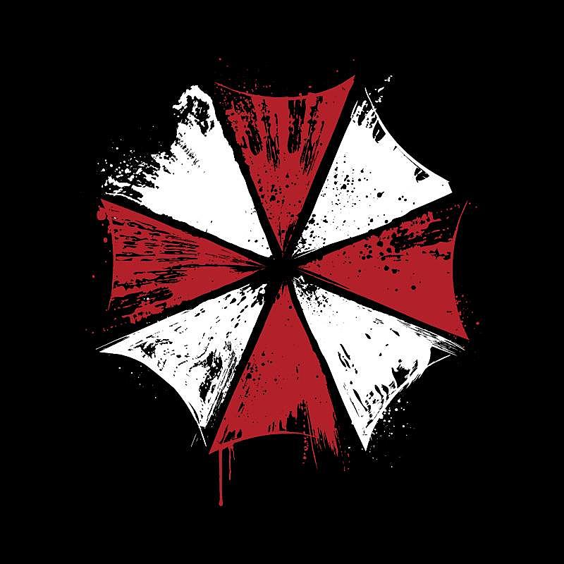 Pampling: Umbrella Corp