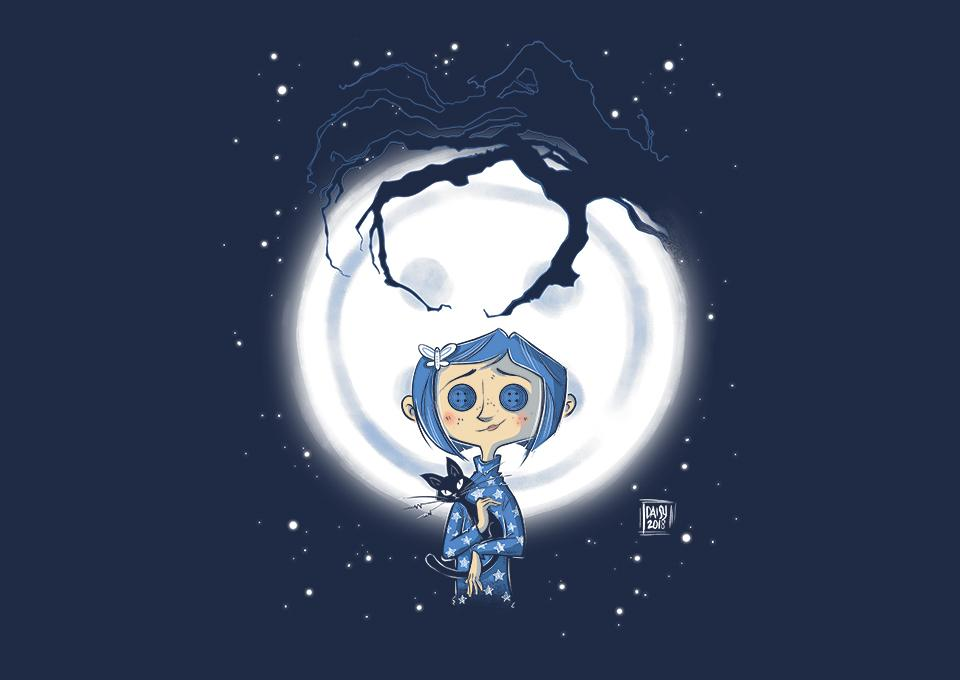 TeeFury: Be Careful What You Wish For
