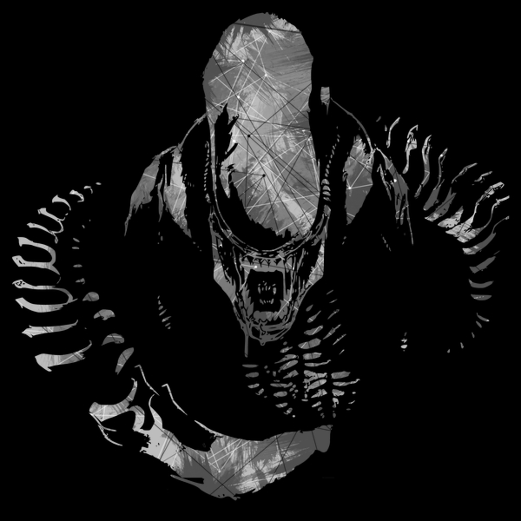 NeatoShop: Aliens Here