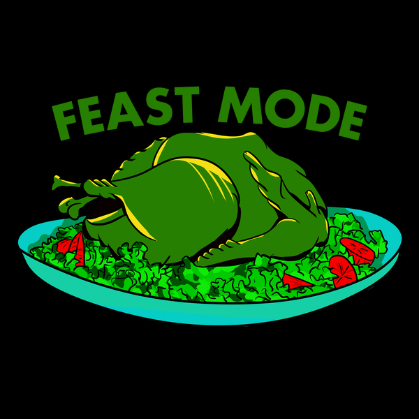 NeatoShop: Feast Mode