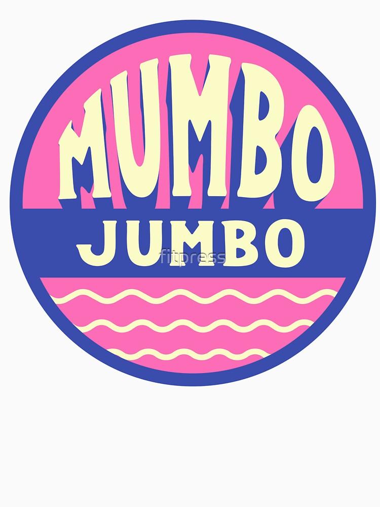 RedBubble: mumbo jumbo/minecraft/hermitcraft/grian/gaming/mumbo for mayor/youtube/mumbo jumbo/mine craft/ logo.