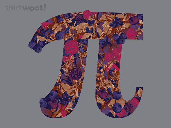 Woot!: Berry Pi - $15.00 + Free shipping