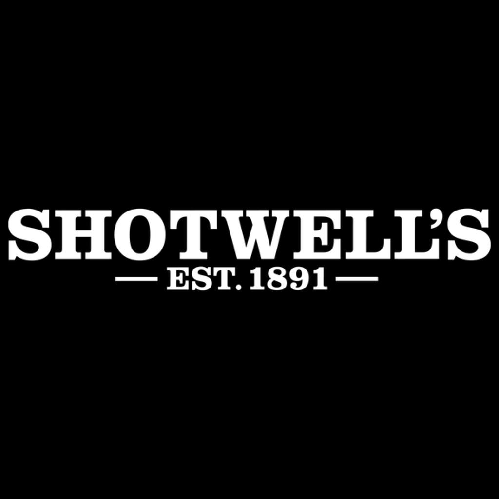 NeatoShop: shotwells 1891