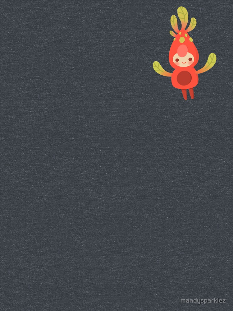RedBubble: gubwee