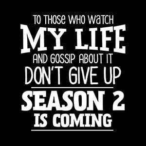 BustedTees: Season 2 Is Coming