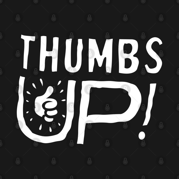 TeePublic: mac miller thumbs up