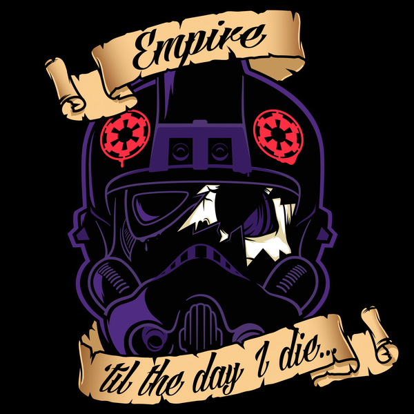 NeatoShop: Empire til The End