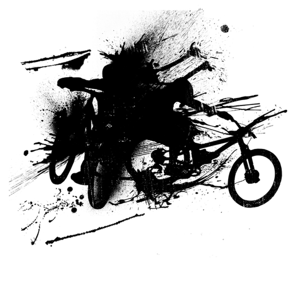 NeatoShop: MTB Inks